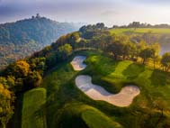 Golf Club Colli Berici