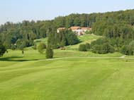 Golf & Country Club de LaLargue