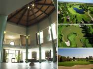 Modena Golf & Country Club