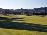 Montelupo Golf Club
