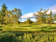 Golf Club Castell'Arquato