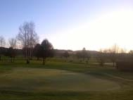 UGolf Gadancourt